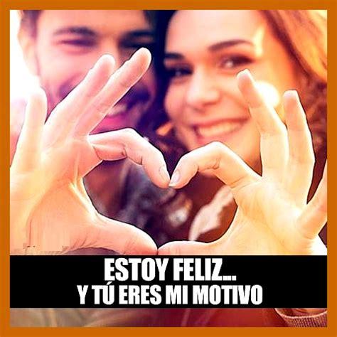imagenes versos de amor para mi novio versos para mi novia de amor para dedicar mensajes de