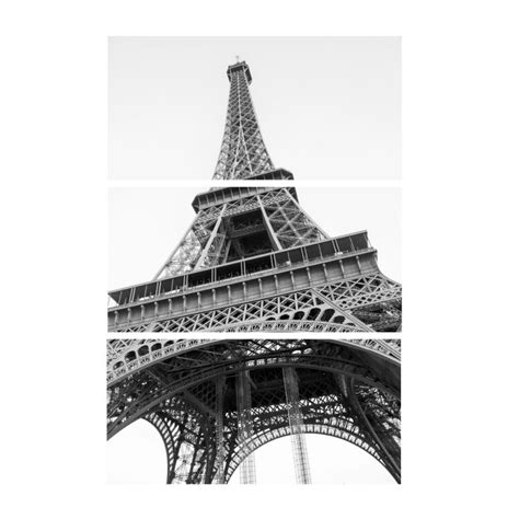 wall stickers eiffel tower eiffel tower wall decal cheap stickers world discount