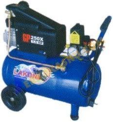 Kompresor Multipro 1hp multipro jakartacarwash