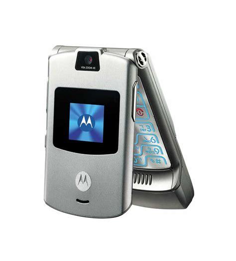 best motorola flip phone popular motorola flip phones buy cheap motorola flip