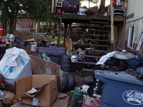 pierce county deputies raid notorious drug house find