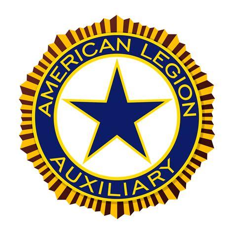 american legion letterhead template news concerning veterans