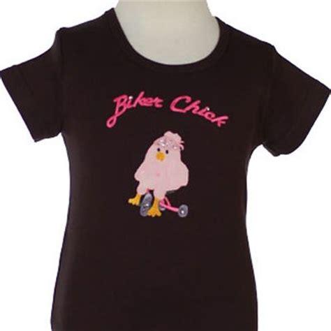design baby clothes australia australian designer baby clotheschino kids clothes