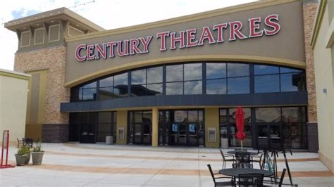 cinema 21 renon the top 10 things to do near hton inn suites reno