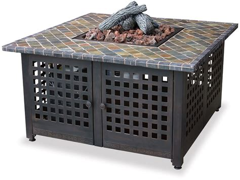 outdoor pit reviews top outdoor pit expert guide updated every