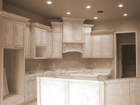 carpenter kitchen cabinet kitchen cabinets carpenter
