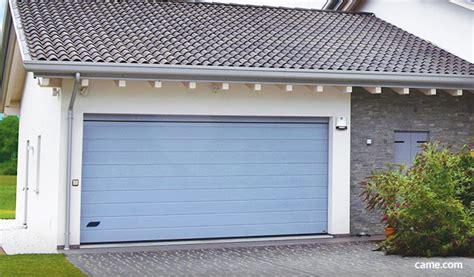 porta garage automatica porta garage go la casa acquista valore quando 232 elegante