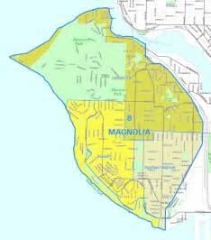 File seattle magnolia map jpg wikimedia commons