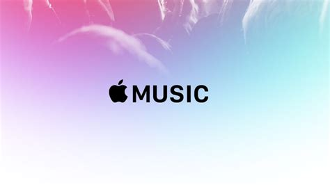 apple music apple music review techradar