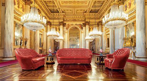 mascheroni divani divano in pelle capitonn 232 iulius mascheroni