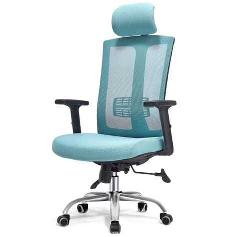 Teal Computer Chair by Teal Office Chair Chair Design