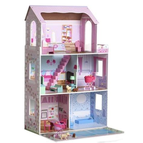 kmart barbie doll house kmart doll house 28 images 3 story dollhouse toys dolls accessories dollhouses