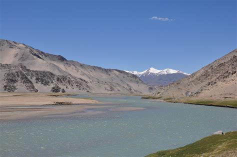 indus river wikipedia file river indus jammu kashmir india jpg wikimedia