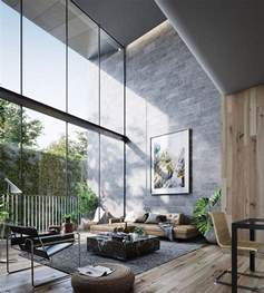 best modern home interior design 25 best ideas about modern interior design on