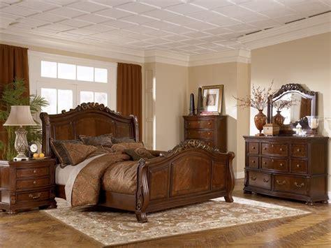 bedroom furniture sets on sale ashley furniture bedroom sets on sale home furniture design
