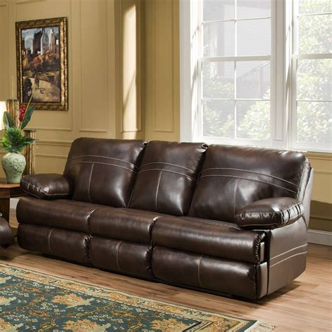 simmons upholstery ashendon sofa simmons furniture sofa teachfamilies org