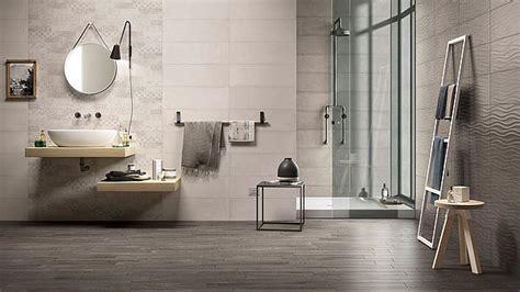 piastrelle pavimenti prezzi piastrelle e pavimento in ceramica quanto costano