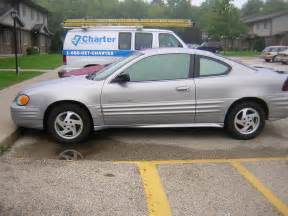 2000 Pontiac Grand Am Value 2000 Pontiac Grand Am Pictures Cargurus