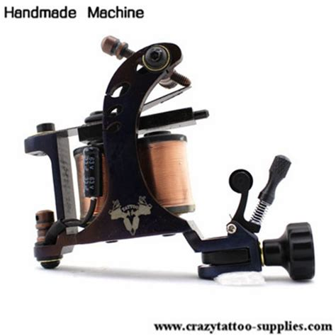 tattoo machine manufacturers handmade tattoo machines manufacturer and supplier
