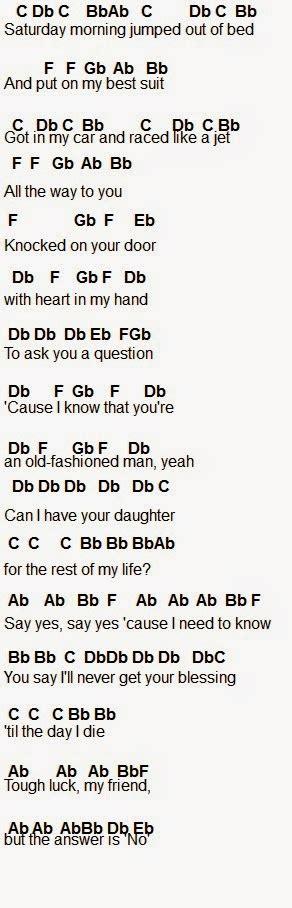 printable rude lyrics flute sheet music