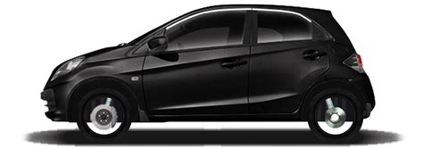 honda brio tyre size honda brio exclusive edition compatibile alloy wheels with