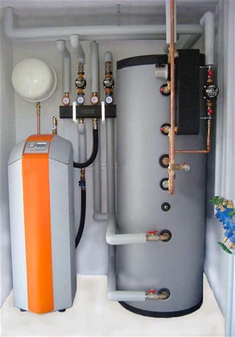 pompa di calore elettrica per riscaldamento a pavimento impianti di riscaldamento radiatori pompe di calore