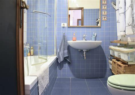 devo rifare il bagno sono in piena crisi da architetto devo rifare il bagno