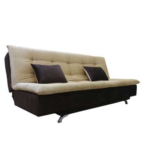 Sofa Come Bed Price Adorn India Aspen Sit Sleep Fabric Sofa Bed Buy Adorn India Aspen Sit Sleep Fabric