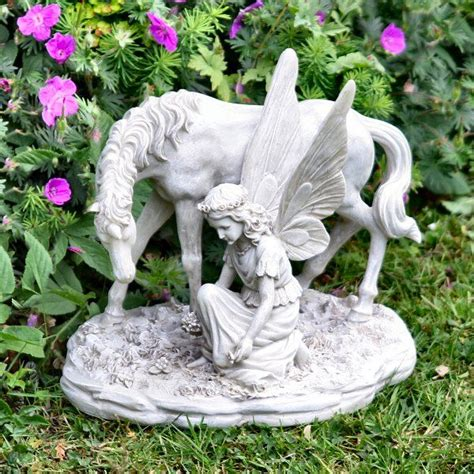 Statue Garden by 175 Best Images About Garden Statues Ornaments On