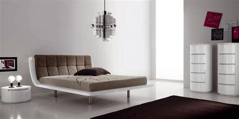 mercantini arredamenti armadi arredamento camere da letto mercantini mobili