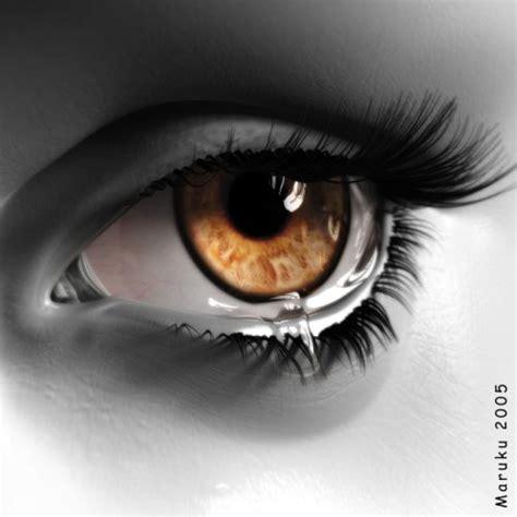 imagenes de viros tristes cidyjufun fotos de amor triste