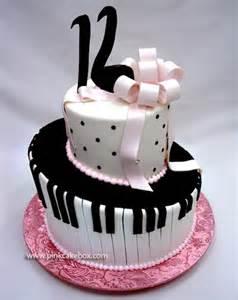 cake place sweet 16 birthday cake