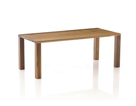 To The Table Moonstudio 187 Basic Table