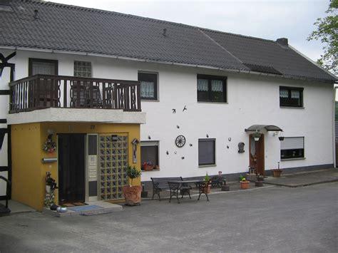 Vermietungen Wohnungen by Vermietungen 4 6 Zimmer Wohnungen Immobilien Seite 6