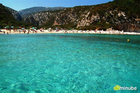best place to go in sardinia europe s summer destinations for 2013 huffpost