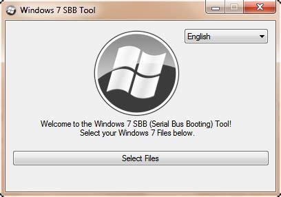 5 software gratis membuat bootable usb windows aneka info 5 software gratis membuat bootable usb windows