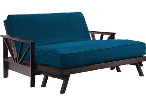 loveseat size futon loveseat size futon roselawnlutheran