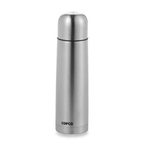 bed bath and beyond thermos moved