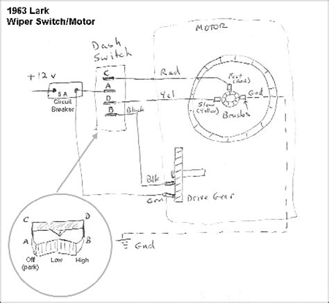 diagram also 1937 chevy truck wiring on 1931 1937 plymouth