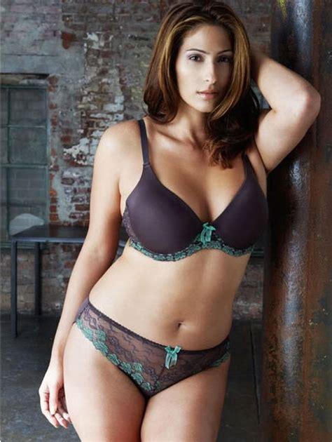beautiful sexy diane hernandez beautiful plus size model