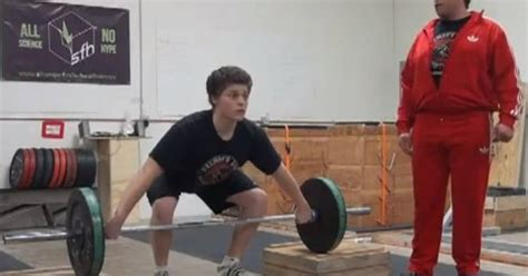 Pdf Olympic Weightlifting Complete Athletes Coaches by Waxman Olympic Weightlifting Drills Power