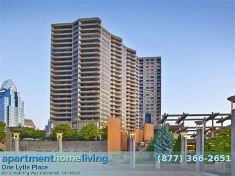 appartments in ohio one lytle place apartments cincinnati apartments for rent cincinnati oh
