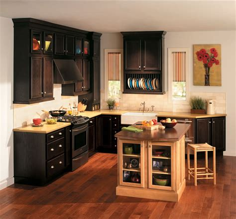 quality brand kitchen cabinets qualitycabinets usa kitchens and baths manufacturer
