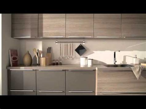sexe cuisine cuisine design idealis collection signature but 2016