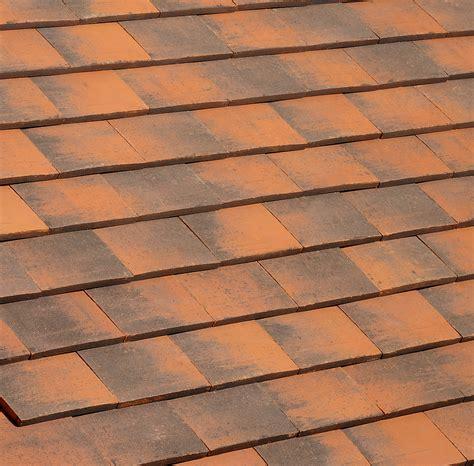 Phalempin Tuile by Tile Phalempin Plain Tile Imerys Roof Tiles