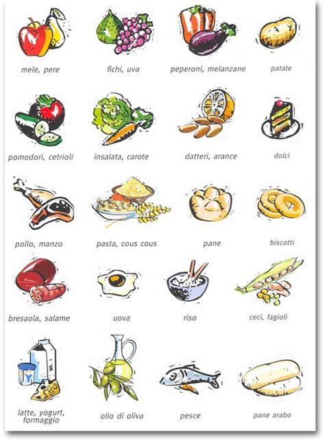 progetto di educazione alimentare scuola primaria educazione alimentare schede didattiche yp89 187 regardsdefemmes