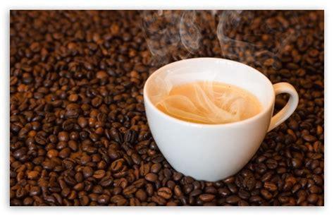 coffee wallpaper for ipad coffee cup 4k hd desktop wallpaper for 4k ultra hd tv