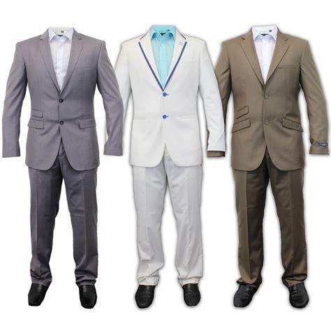 jacket design maker mens voeut blazer trouser wool mix suit 2 piece pant coat