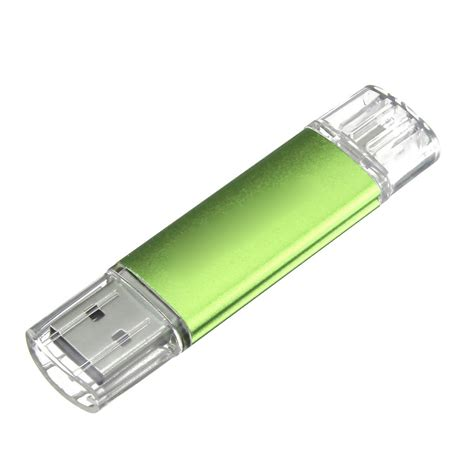 Memory 16gb 16gb usb memory stick otg micro usb flash drive mobile pc