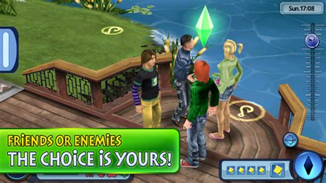 the sims freeplay apk offline the sims 3 mod offline v1 5 18 apk free blogerskey
